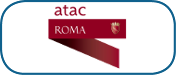 Atac Roma | TRANSPORT & MOBILITIES