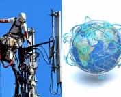 news-SCAI-Connect-NeMo-network-Monitoring-Tool-e-IT-Sparkle_GruppoSCAI_750X500