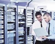 Gruppo SCAI - SCAI Connect - Competenze tecniche di IP Networking